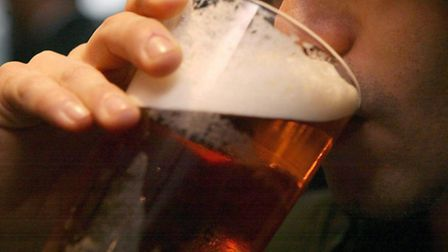 Islington Council has launched the online alcohol test