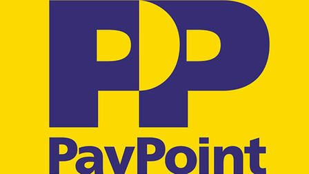 Harlesden residents claim they are being refusede access to PayPoint