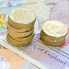 Credit unions offer residents a low interest loans