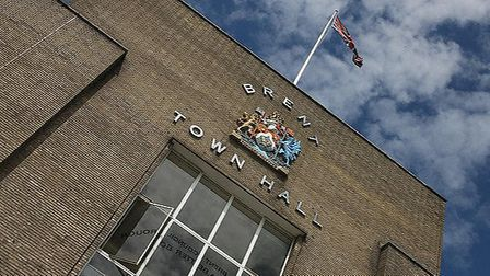 Brent Council to discuss the closure of A&E unit