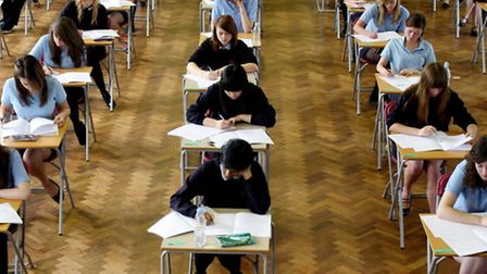 Councils including Islington lose legal bid to get GCSEs remarked