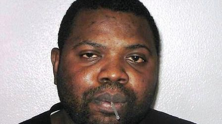 Steve Sola is wanted in connection with fraud offences