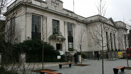Voters can have their say on who sits on Islington Council