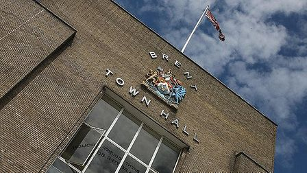 Brent Council has been given the largest Disabled Facilities Grant in London