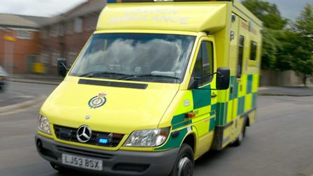 Motorcyclist has been seriously injured in hit-and-run incident in Harlesden