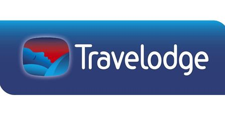 Travelodge want to build three more sites in Brent