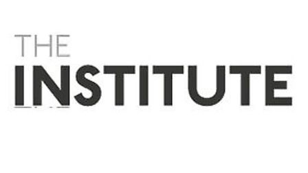 The Institute is offering free musical lessons tomorrow