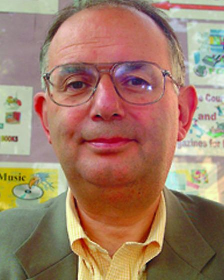 Cllr Paul Dimoldenberg is calling for a thorough investigation