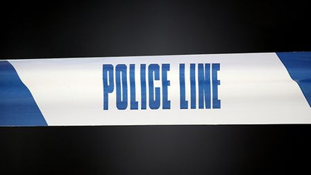 Man stabbed in Stonebridge