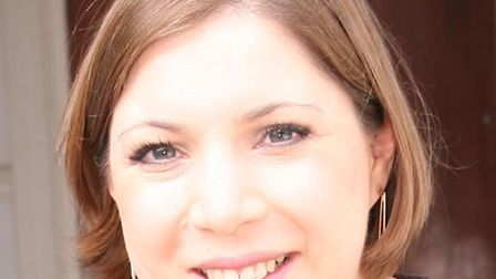 Sarah Teather is the Liberal Democrat MP for Brent Central