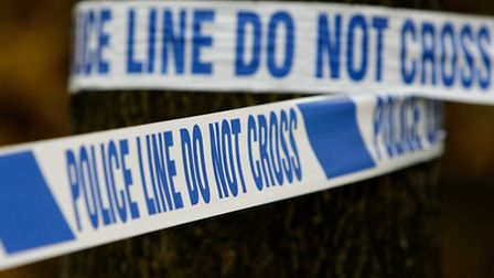 Mother robbed and attacked in Alperton