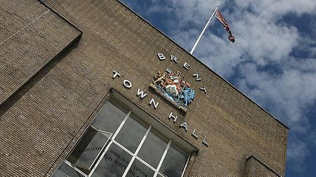Absentee councillors failed to turn up to ward panel meetings