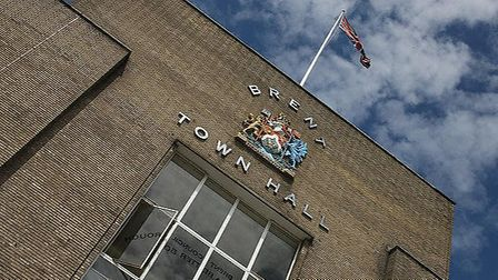 Brent Council aim to save just under £3m with latest round of job cuts