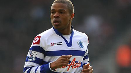 Loic Remy has been bailed until September (Pic credit: PA)