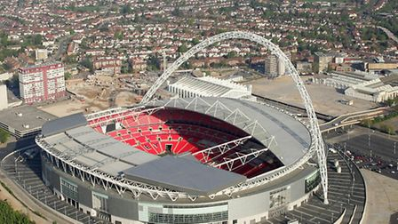 Police will introduce a dispersal zone in Wembley