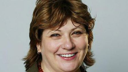 Emily Thornberry would have lost her seat under the AV system