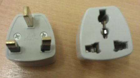 UK Gadget Trading Limited sold dangerous electrical accessories to unsuspecting customers