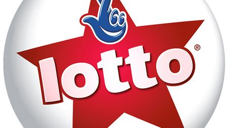 Lucky Lotto winner is from Middlesex