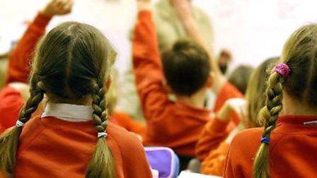 Children from Kilburn are struggling for school places in Camden