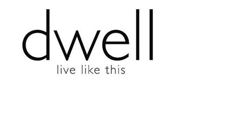 Dwell has gone into administration