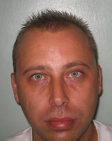 Daniel Kosowski was found guilty of preventing the lawful burial and disposal of a corpse.