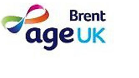 Brent age UK will be hosting their first ever summer ball next month