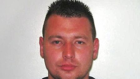 Brent Police are trying to trace Artur Markow