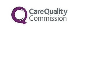 CQC has issued Angels Home Care Limited with a formal warning