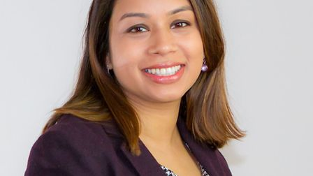Tulip Siddiq has been selected as Labour's parliamentary candidate for Hampstead and Kilburn