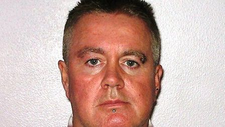 Lloyd Phillips has been jailed for 11 years
