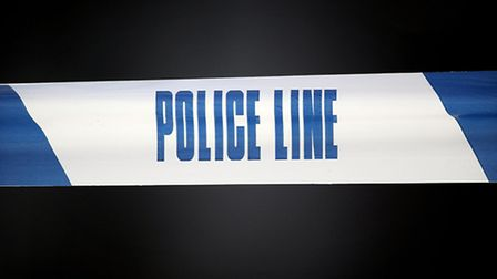 Police area appealing for witnesses
