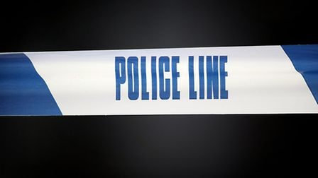 Man stabbed in Wembley