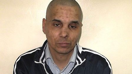 Mark Best, 49, was jailed for one year after pleading guilty to one count of supplying class A and