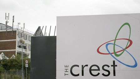 Ofsted have slammed Crest Academies