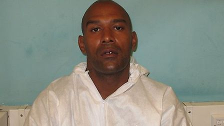 Marvin Samuels has been jailed for life with a minimum tariff of 33 years