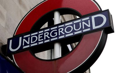 Brent opposes plans to close ticket offices