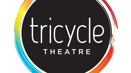 """Tricycle Theatre 'Wee Bring"""" Event"""