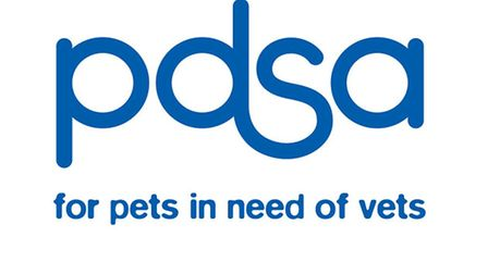 PDSA is appealing for unwanted Christmas presents to be donated to their shop in Kilburn