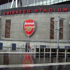 John Noctor was on his way to the Emirates to watch Cardiff City v Arsenal when the incident happene