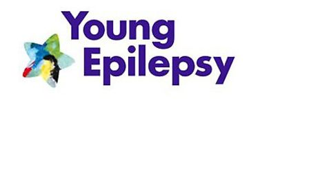 Craig Wain and Oakington Manor Primary School have been nominated for a Young Epilepsy Champions Awa
