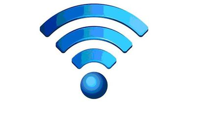 Brent will be rolling out free Wifi in the borough in the next few weeks