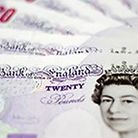 Patrick Allen hoodwinked �106,000 from two councils