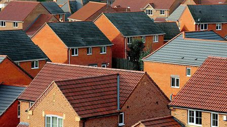 Brent Council have paid �11.9m in housing benefit paments to its 20 top private landlords