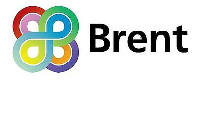 Brent Council will make �18m worth of cuts in the next year