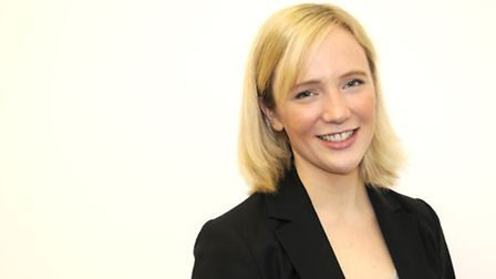 Stella Creasy if the Labour MP for Walthamstow