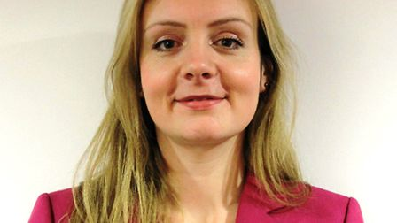Annabel Bates will become the new principal of Copland Community School in Ssptember