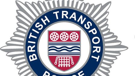 British Transport Police arrested three men accused of sexual touching on trains
