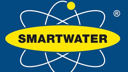 SmartWater kits will be handed out to 4,000 more residents in Brent