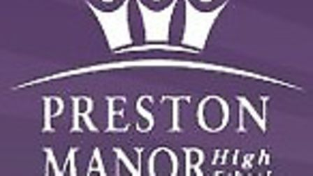 Preston Manor Secondary School is aiming to reconnect with former students