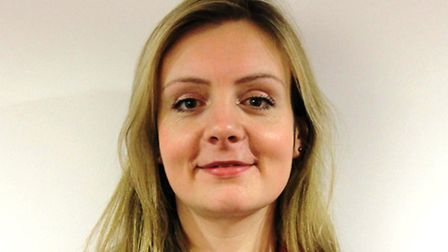 Annabel Bates will become the new principal of Ark Elvin